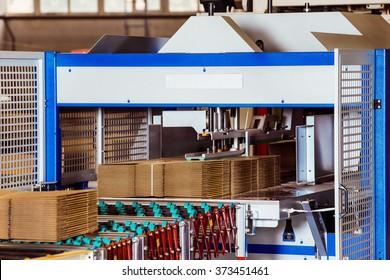 Corrugator Plant Images, Stock Photos & Vectors | Shutterstock