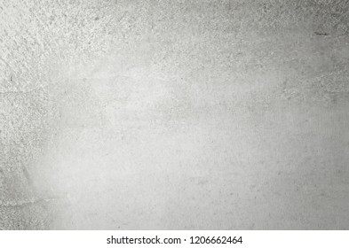 closeup image of cement background in gray color