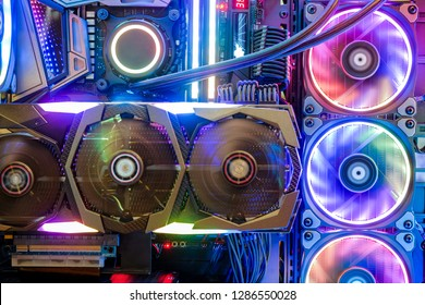 Led Status Images, Stock Photos & Vectors | Shutterstock