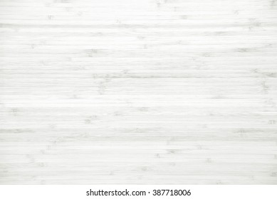 closeup light table top surface detail, abstract white grain wood texture finishing panel, background or backdrop for display product in furniture material decoration concepts