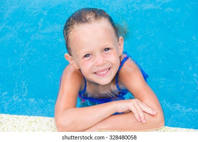 5b6c3a7439 Black Child Swimming Images, Stock Photos & Vectors | Shutterstock
