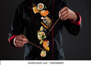 Imagenes Fotos De Stock Y Vectores Sobre A Master
