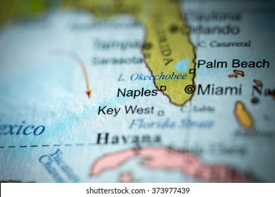 Map Naples Florida.500 Central Florida Map Pictures Royalty Free Images Stock