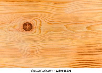 Closeup of natural pine wood texture bbackground.
