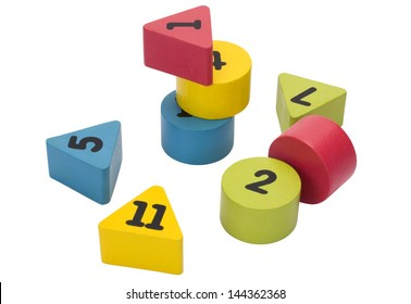 Life Path Number 11 Images, Stock Photos & Vectors | Shutterstock