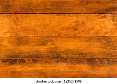 Closeup of old natural pine wood texture bbackground.