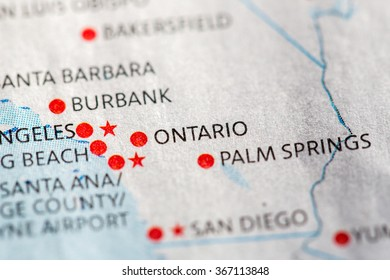 Ontario California Stock Images, Royalty-Free Images ... on bloomington california map, orange county california map, gardena california map, orange county, ontario calif airport map, san bernardino, mira loma california map, santa ana california map, ontario reign, northern california map, ontario mills, philadelphia pennsylvania map, palm springs, anaheim california map, ontario ca, inland empire, moreno valley california map, ontario international airport, antioch california map, windsor california map, chino hills, ontario canada, inland empire california map, sacramento california map, valencia california map, moreno valley, rancho cucamonga, tustin california map,