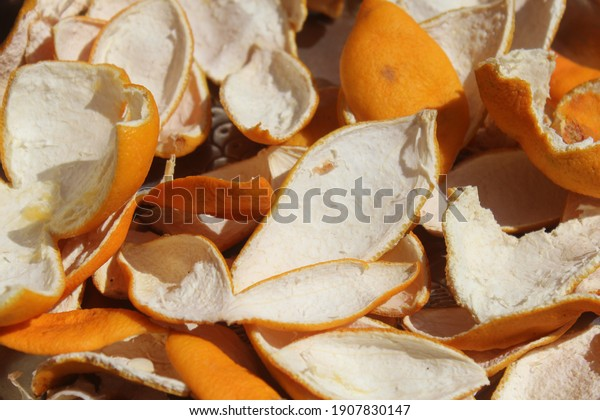 closeup-orange-peel-600w-1907830147.jpg