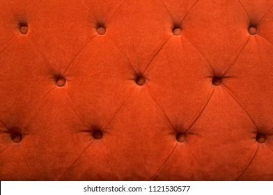 Sofa Fabric Images Stock Photos Vectors Shutterstock