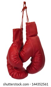 Boxing Gloves Images Stock Photos Vectors