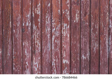 Closeup pattern of old oak wood wooden hardwood vintage table furniture texture abstract background