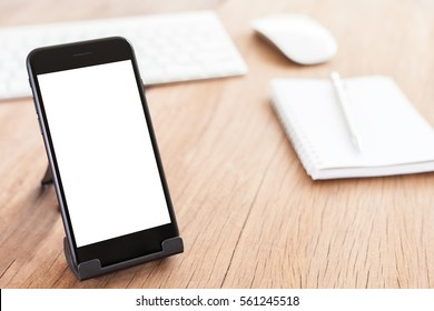 Royalty Free Iphone On Table Side Images Stock Photos Vectors