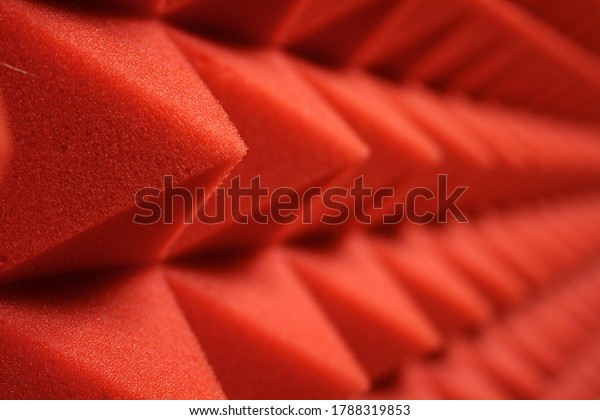 closeup-photo-red-colored-sound-600w-178