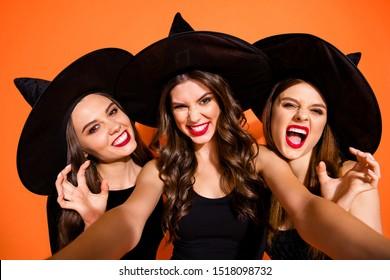 sexy halloween kostyme massasje halden