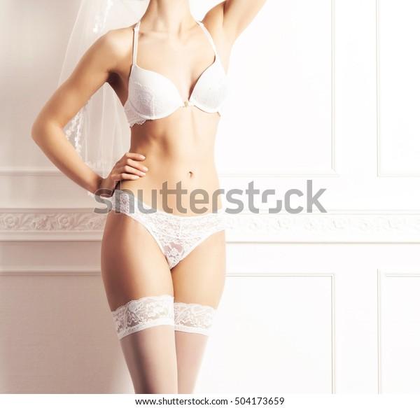 Pissing women masturbating
