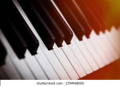 Piano Background High Res Stock Images Shutterstock