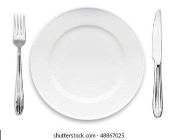 closeup of a place setting with dinner-plate  sc 1 st  Shutterstock & Dinner Plate Images Stock Photos u0026 Vectors | Shutterstock