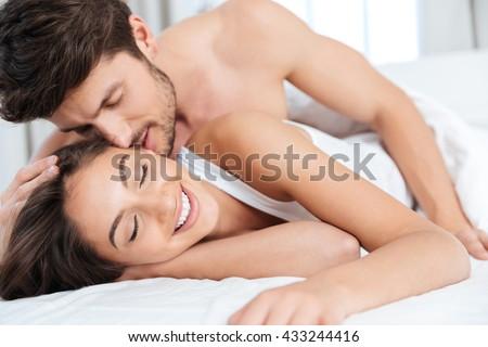Tori musta ja aurinkoinen Leone porno