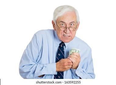 Dick Older senior chubby men fucking