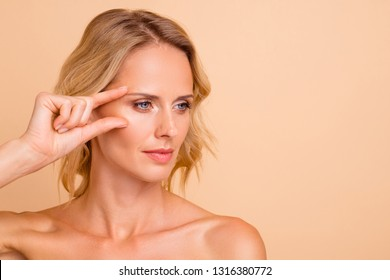 Botox Model Images, Stock Photos & Vectors | Shutterstock