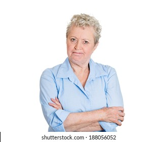 Funny Grandmother Images Stock Photos Amp Vectors
