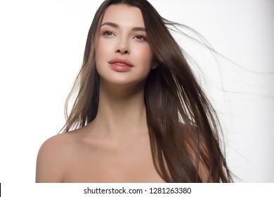 e7e52c901c36 straight hair Images