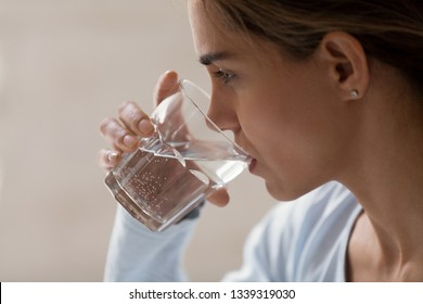 Image result for sip of water