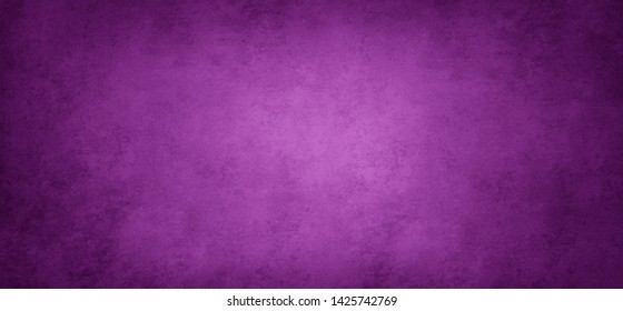 Closeup of purple textured background