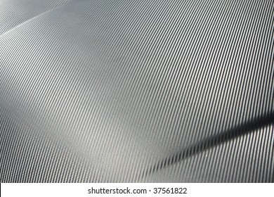 Ciurea adrian 39 s portfolio on shutterstock - Real carbon fiber wallpaper ...