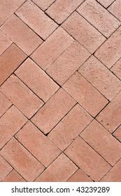 Interlock Brick Images Stock Photos Amp Vectors Shutterstock