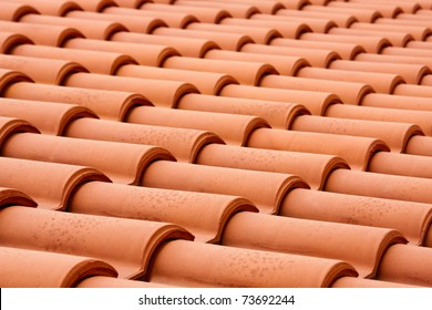 Clay Tiles Images, Stock Photos & Vectors | Shutterstock