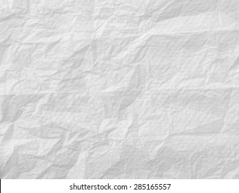 A close-up of rough paper texture