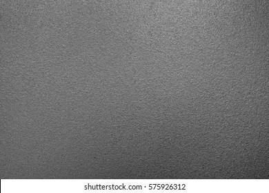 closeup of Sandblasted Glass texture