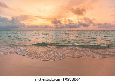 Beach Landscape High Res Stock Images Shutterstock
