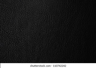 Leather Texture Stock Photos, Images & Photography ...Black Leather Texture Seamless