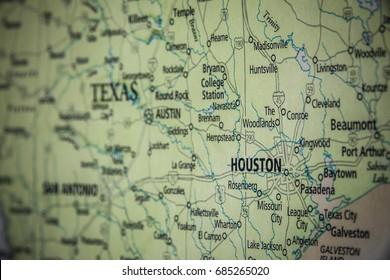 Kingwood Texas Images, Stock Photos & Vectors | Shutterstock