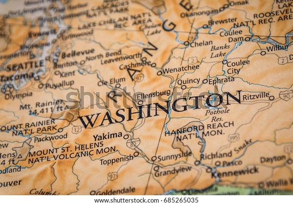 geographical map of florida, geographical map of new mexico, physical features of washington state, national geographic washington state, geographic center of washington state, timeline of washington state, george washington, largest mountain in washington state, geographical map of the us, geography of washington state, united states of america, transportation of washington state, geographical map of the usa, major crops of washington state, new mexico, geographical map of west virginia, geographical map of chicago, geographical map of alaska, geographical map of new jersey, geographical map of united states, north dakota, 1950 census washington state, scales in washington state, geographical problems, new york, on geographical map of washington state