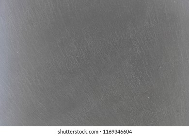 Close-up of slate surface.