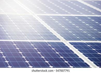 closeup solar cell battery harness energy of the sun, alternative solar energy