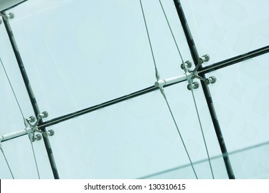 Spider Clamps Images, Stock Photos & Vectors | Shutterstock