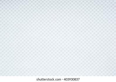 Closeup surface toilet paper texture background