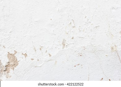 Closeup Texture abstract old wall background,cement floor