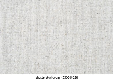 Close-up of texture fabric cloth textile background