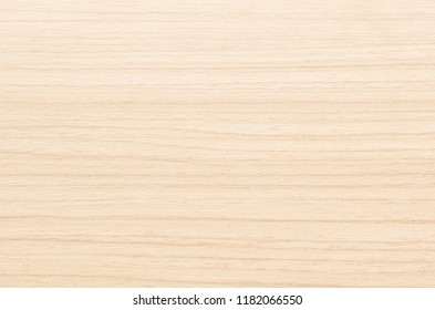 closeup of texture of wood background for design.
