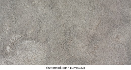 Closeup of textured dry mud, suitable for use as a background.