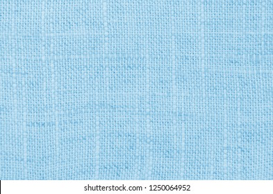 Close-up of textured fabric cloth textile background