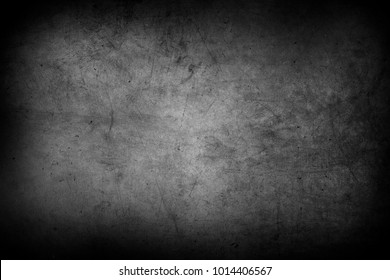 Closeup of textured grunge background