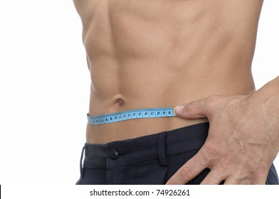 56f42b594ea88 Stomach Reduction Stock Photos, Images & Photography | Shutterstock