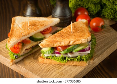 Image result for fresh veg sandwich