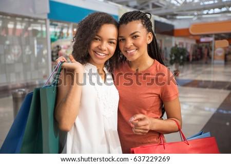 Blackgirlfriends